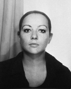 Agnès Le Roux disappeared on 26th October 1977 at the age of 2