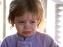 220px-Crying-toddler