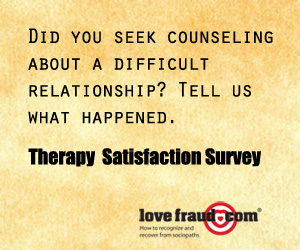 300x250_therapy_survey_A