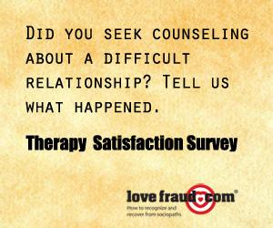 300x250_therapy_survey_A