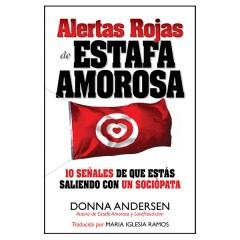 Alertas Rojas _Border_600x600