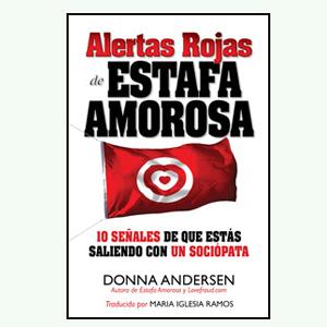 Alertas Rojas de Estafa Amorosa_Border_300x300