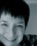 Barbara Monett, LCSW