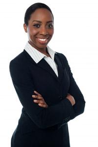 BlackBusinesswoman-200x301
