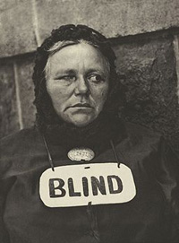 Blind_Woman 2_200x247