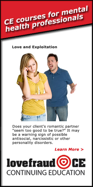 8 red flags of online dating in Melbourne