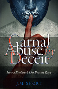Carnal Abuse by Deceit