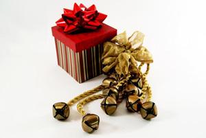 christmas_gift_300x200
