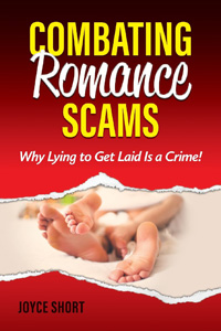 combating-romance-scams