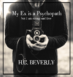 ExPsychopathCover