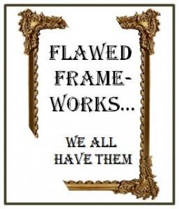FlawedFrameworks