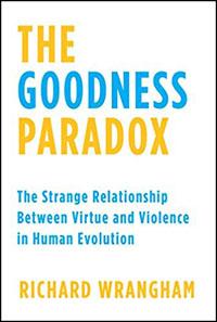 Goodness paradox