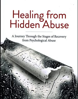 Identifying and recovering from psychological abuse