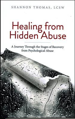 Healing from Hidden_72dpi