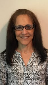 MaryAnn Glynn, LCSW, to host free conference call support group 9/23