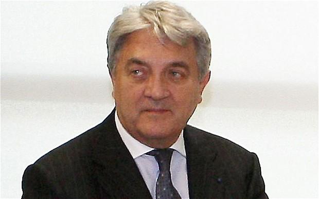 Wojciech Janowski