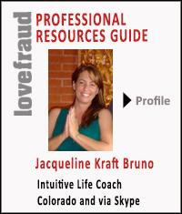 Jaqueline Kraft Bruno