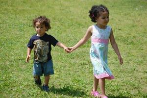 Jordan and Jada Mendoza-Birth