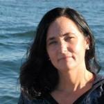 Liane Leedom, M.D.