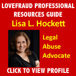 Lisa L. Hockett