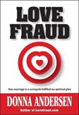 LoveFraud book_112x163px_72dpi