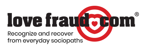 Lovefraud | Escape sociopaths – narcissists in relationships