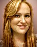 Mandy Friedman MS LPC NCC