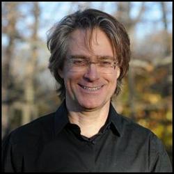 Marc Gafni