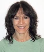 Mary Ann Glynn, LCSW, CHT