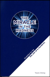 Book Review: 'Miracle in the Madness:' All real therapy is release from the past