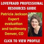 Patricia-Jackson-V2