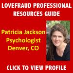 Patricia Jackson V3