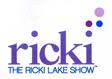 Ricki Lake logo_72dpi_112x79