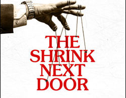 Shrink Next Door