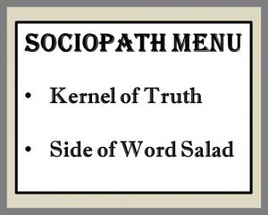 SociopathMenu