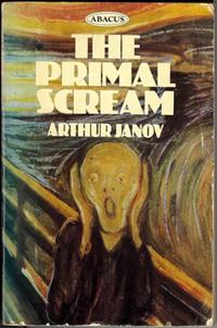The_Primal_Scream_sized