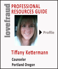 Tiffany Kettermann