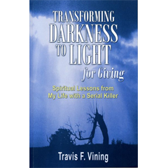 Transforming Darkness to Light