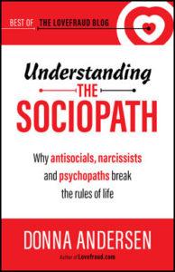 Understanding the Sociopath