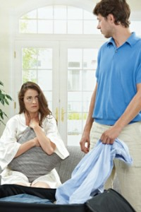 Unhappy-couple-breaking-up sized