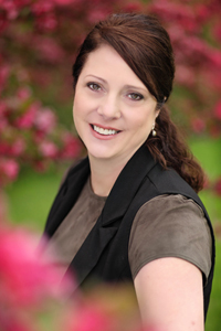 Vicki Kuper, a stalking survivor, teaches you what to do.