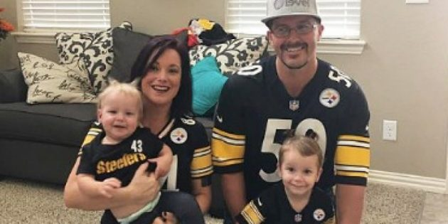 Is Chris Watts, who killed his pregnant wife and kids, a sociopath?