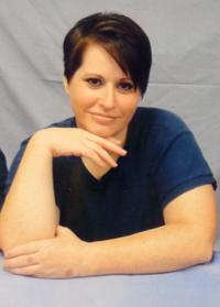 Wendy Maldonado