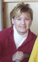 Wendy S. Weber