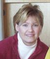 Wendy Weber