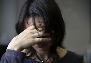 Woman-in-depression-300x200