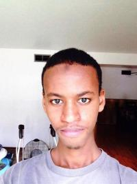 Yahya Abdi