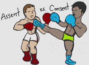 assent v consent 300x220