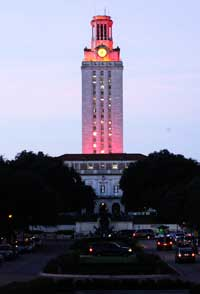 austin-clock--tower-web