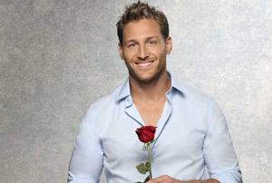 Bachelor Juan Pablo Galavis
